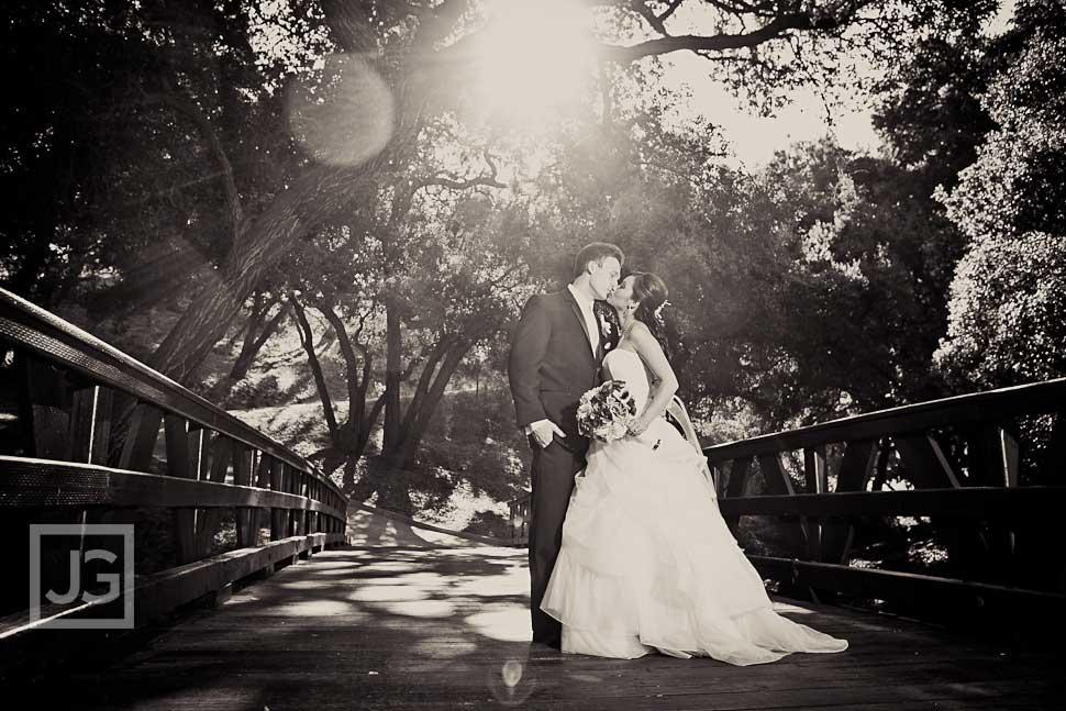 Wedgewood Vellano Wedding Photography