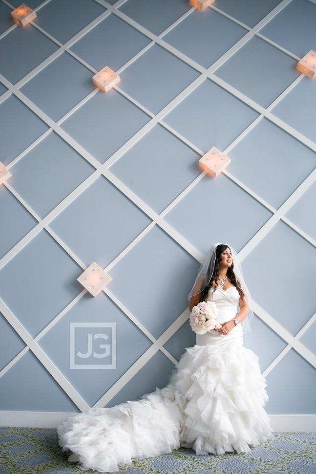 portofino-hotel-wedding-photography-0027