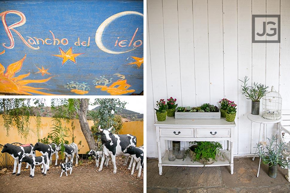 rancho-del-cielo-malibu-wedding-0001