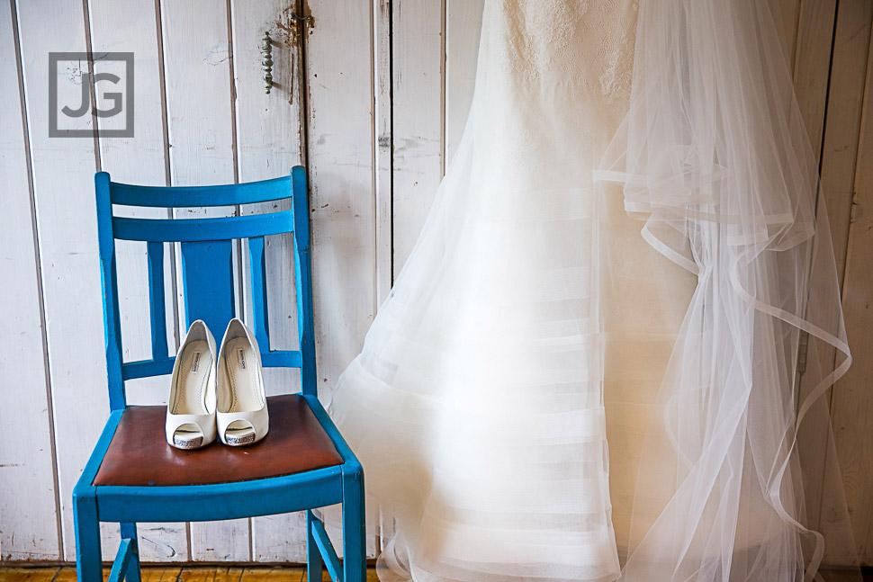 rancho-del-cielo-malibu-wedding-0004