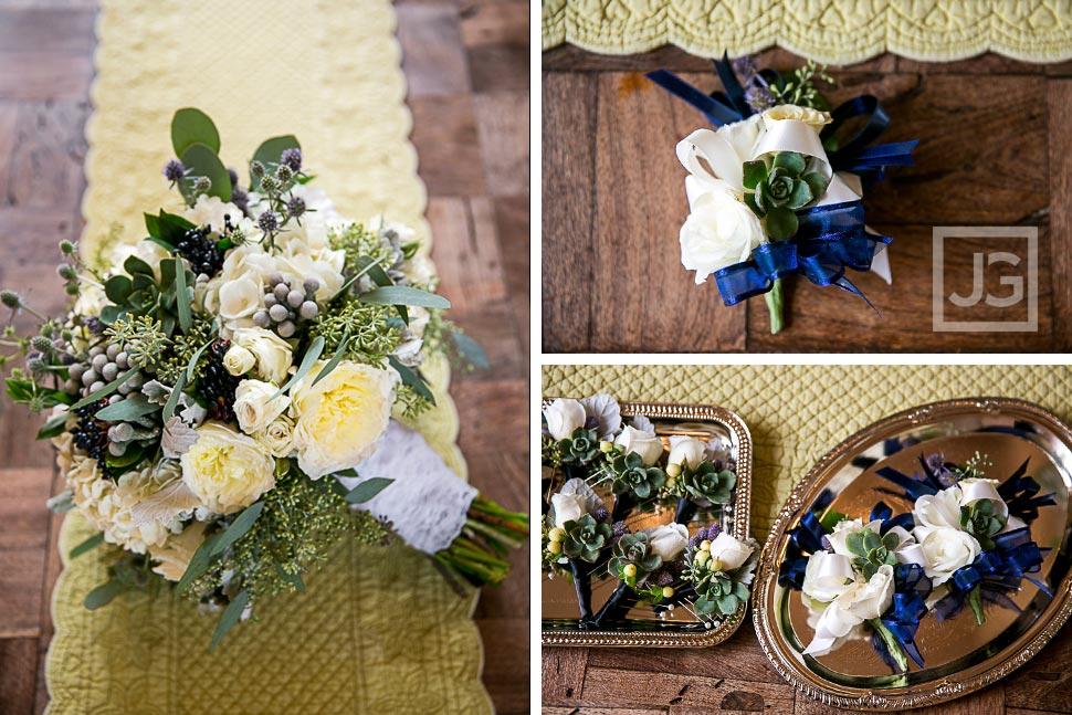rancho-del-cielo-malibu-wedding-0011