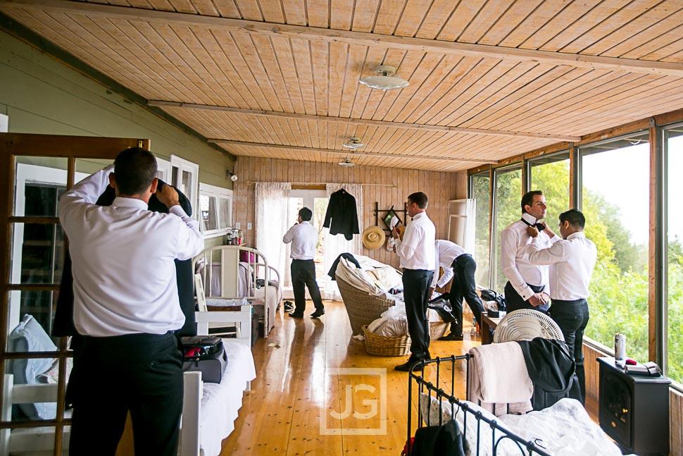 rancho-del-cielo-malibu-wedding-0022