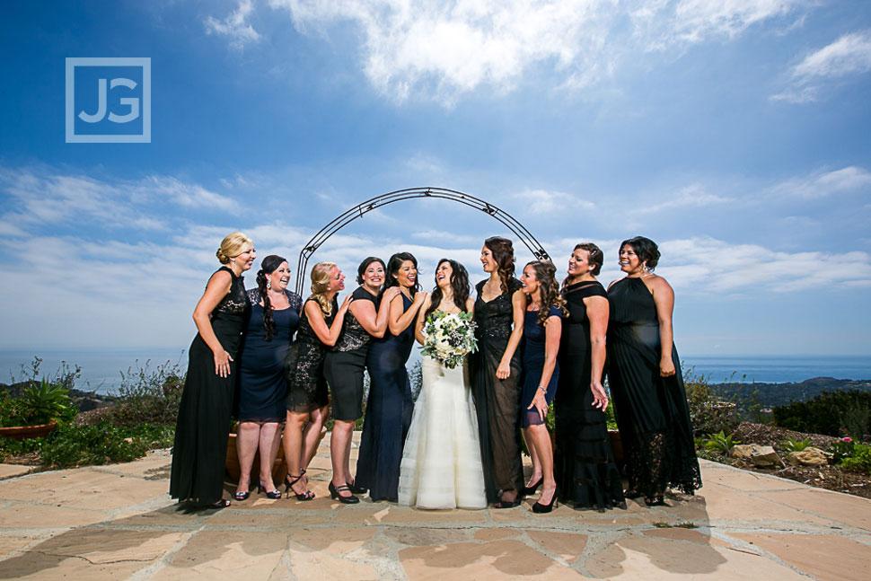 rancho-del-cielo-malibu-wedding-0025