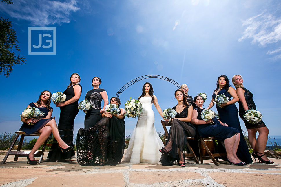 rancho-del-cielo-malibu-wedding-0027