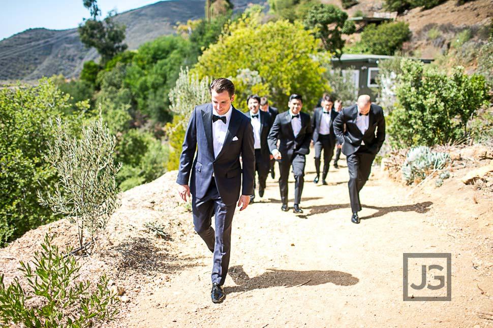 rancho-del-cielo-malibu-wedding-0028