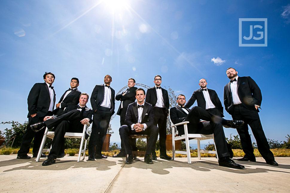 rancho-del-cielo-malibu-wedding-0031