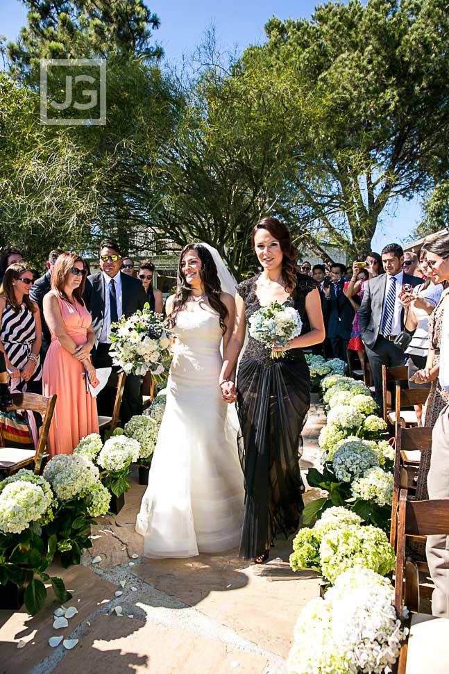 rancho-del-cielo-malibu-wedding-0045