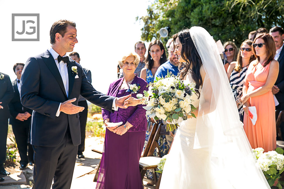 rancho-del-cielo-malibu-wedding-0046
