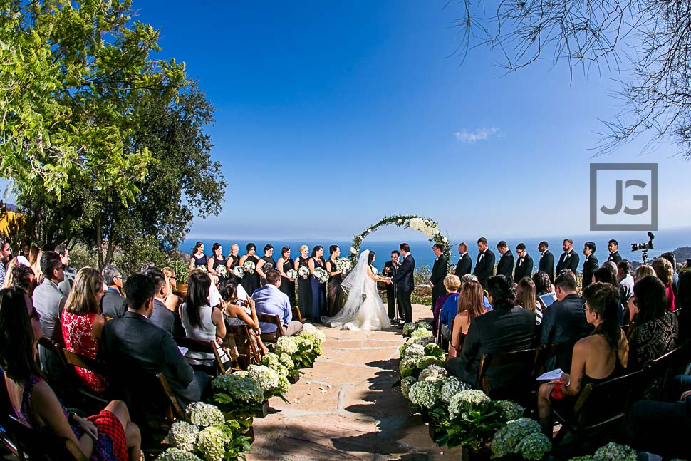 rancho-del-cielo-malibu-wedding-0048