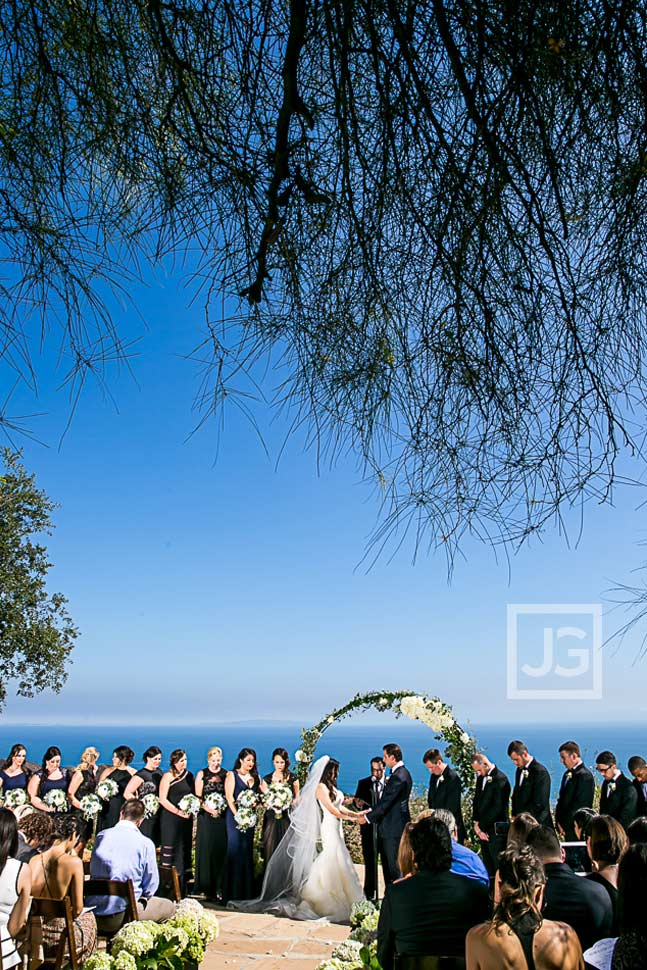 rancho-del-cielo-malibu-wedding-0049