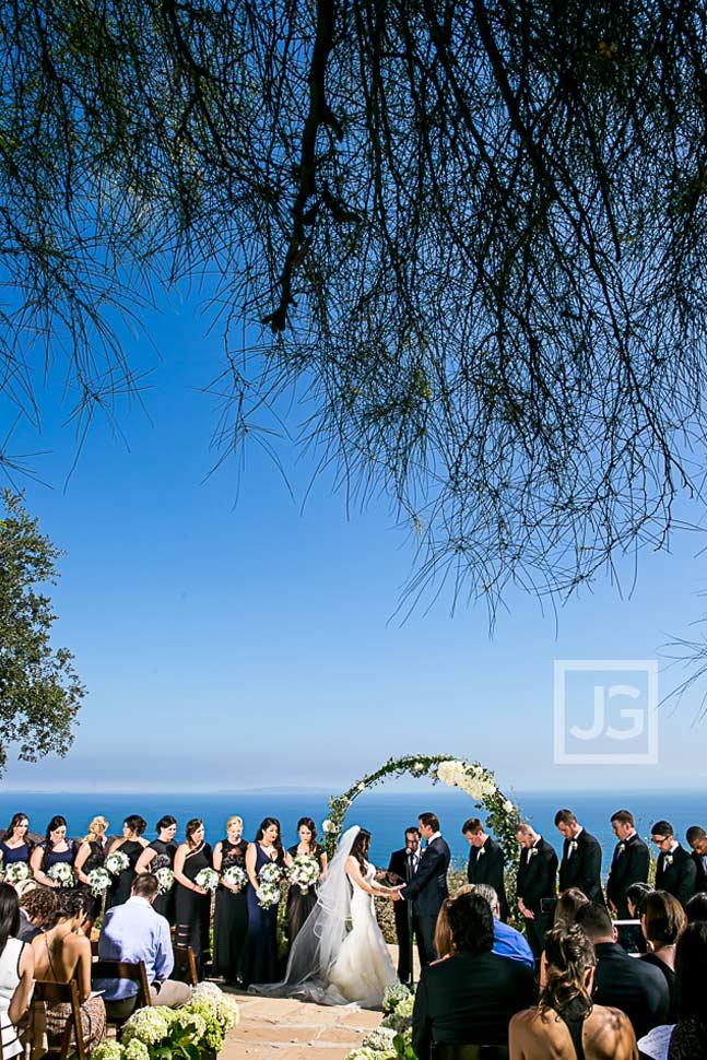 rancho-del-cielo-malibu-wedding-0049