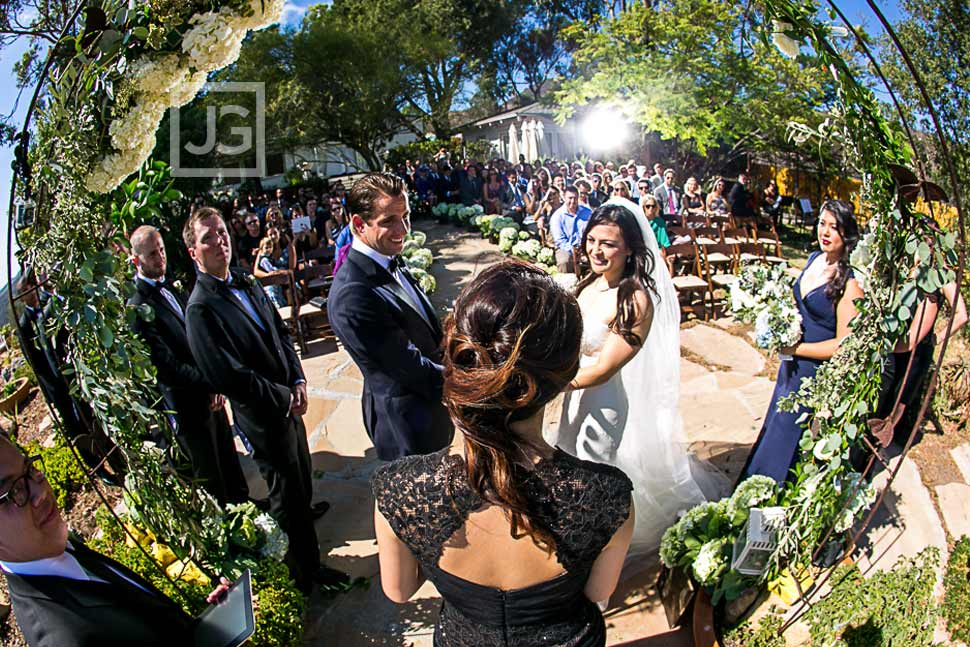 rancho-del-cielo-malibu-wedding-0049'