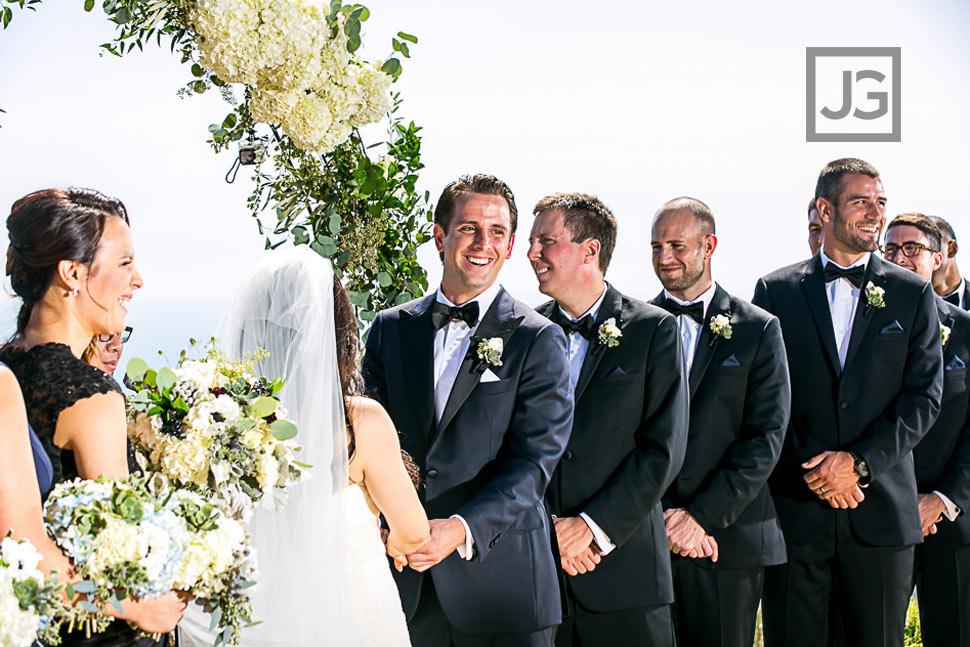 rancho-del-cielo-malibu-wedding-0051