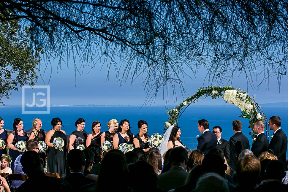 rancho-del-cielo-malibu-wedding-0051'
