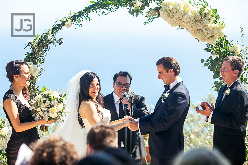 rancho-del-cielo-malibu-wedding-0054