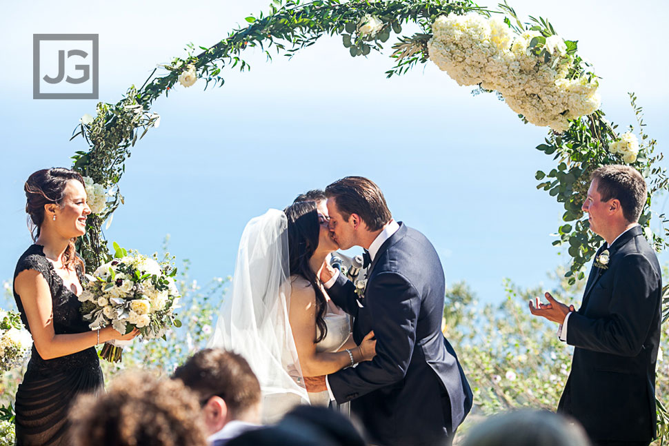 rancho-del-cielo-malibu-wedding-0055