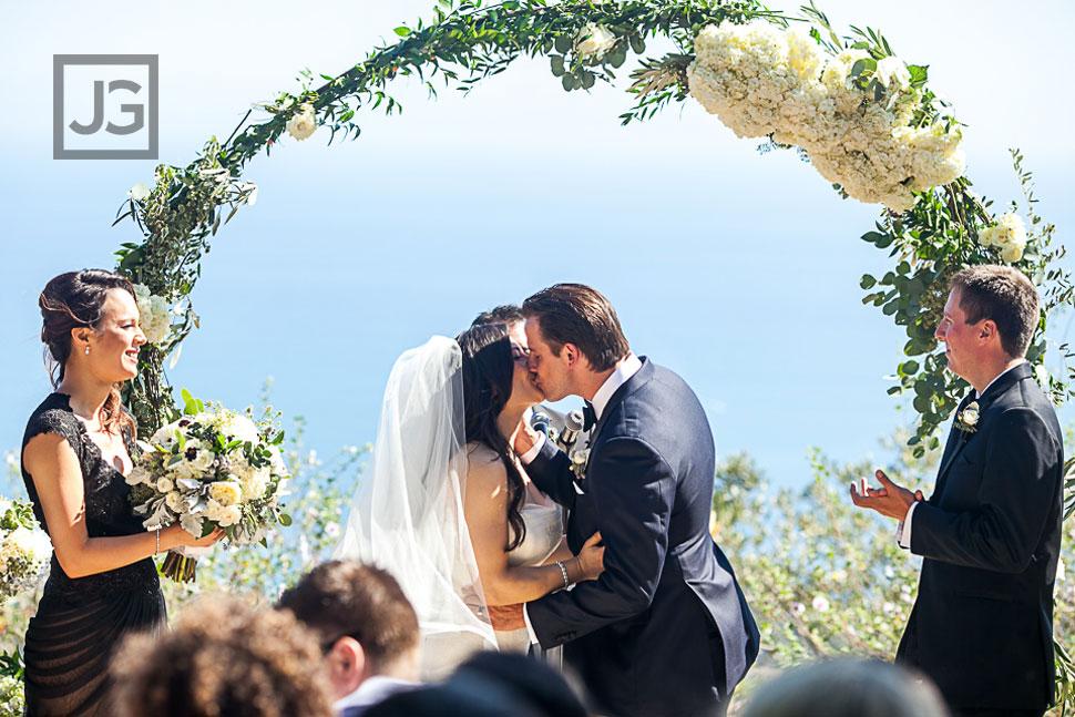 rancho-del-cielo-malibu-wedding-0055