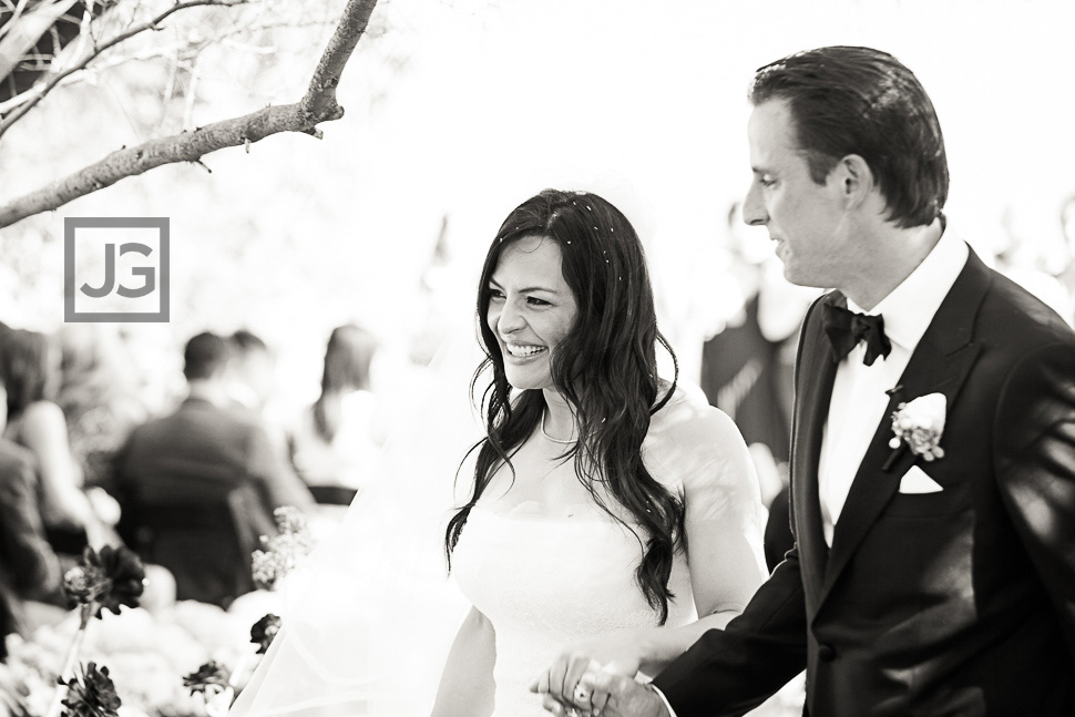 rancho-del-cielo-malibu-wedding-0056