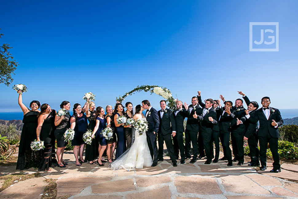 rancho-del-cielo-malibu-wedding-0059
