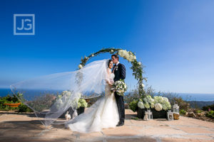 Rancho Del Cielo Wedding Photography, Malibu | MaryAnne & Nate