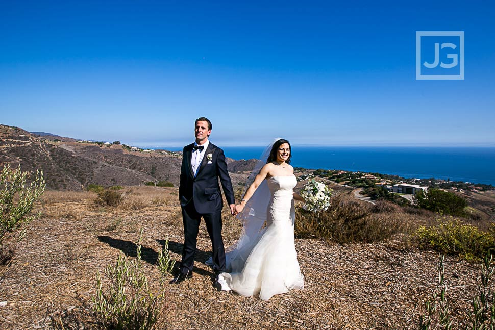 rancho-del-cielo-malibu-wedding-0061