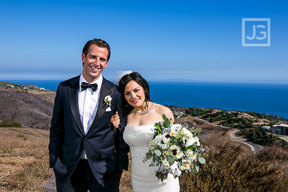 rancho-del-cielo-malibu-wedding-0062
