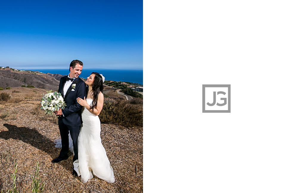 rancho-del-cielo-malibu-wedding-0064