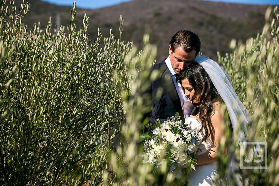 rancho-del-cielo-malibu-wedding-0065
