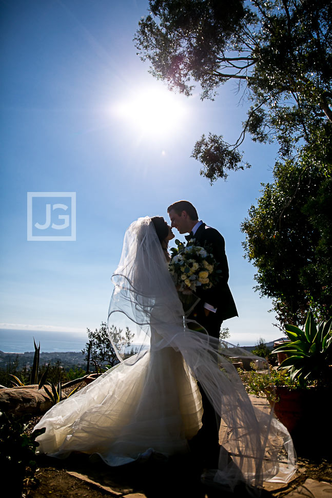 rancho-del-cielo-malibu-wedding-0066