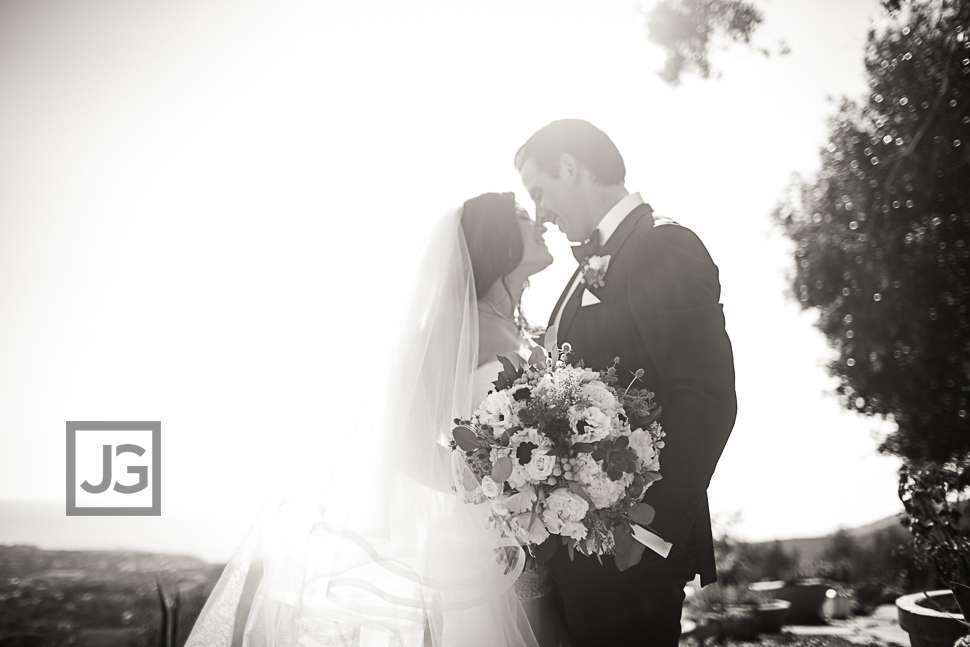 rancho-del-cielo-malibu-wedding-0067