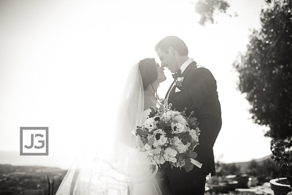 rancho-del-cielo-malibu-wedding-0067