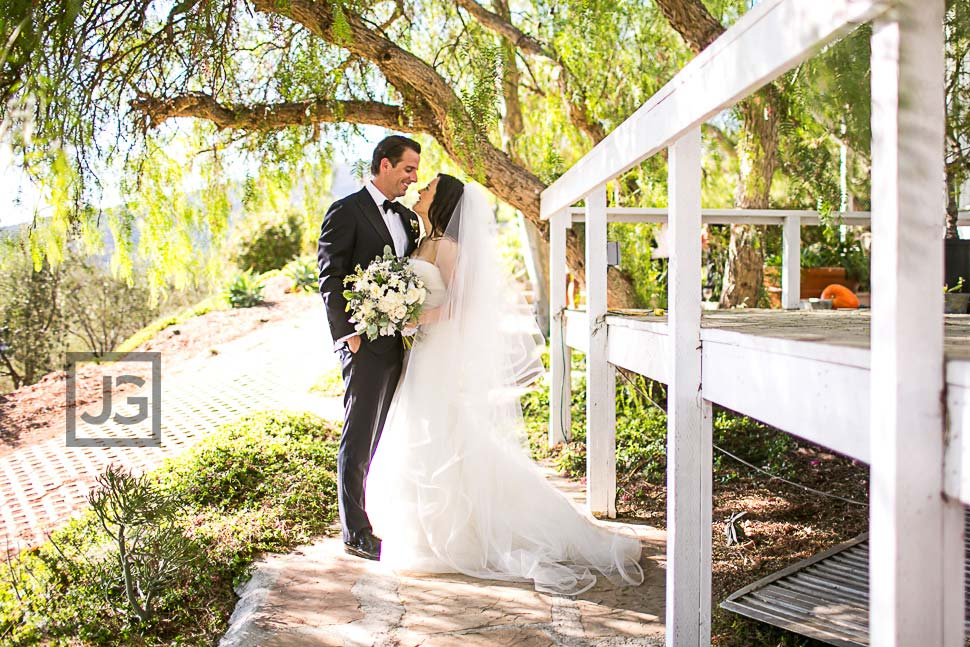 rancho-del-cielo-malibu-wedding-0068