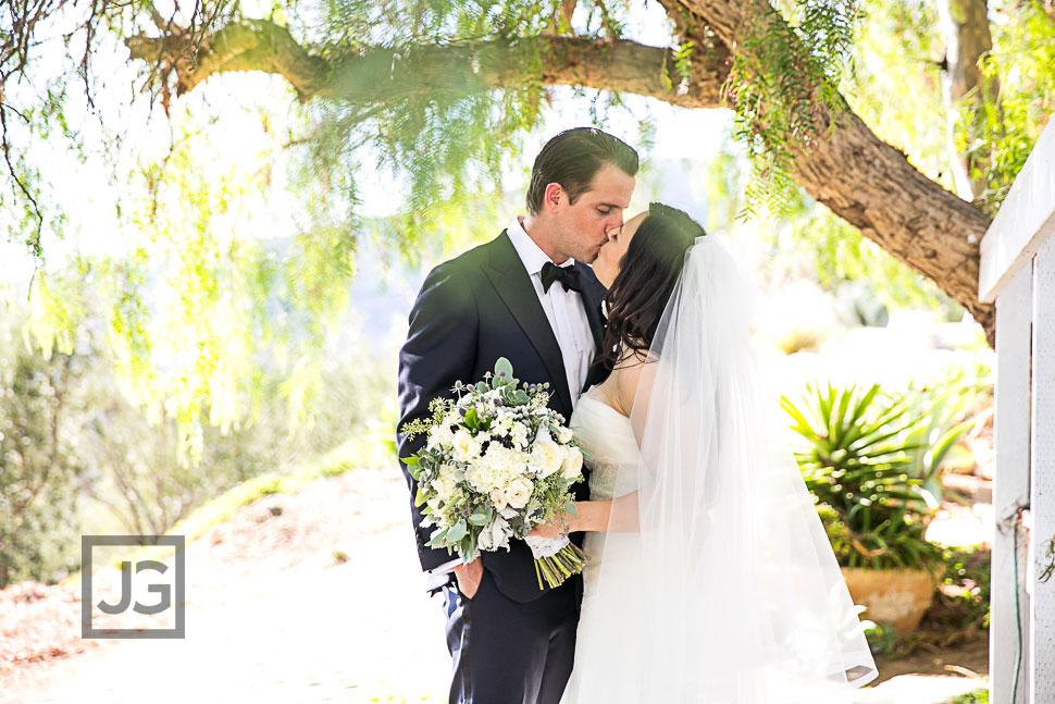 rancho-del-cielo-malibu-wedding-0069
