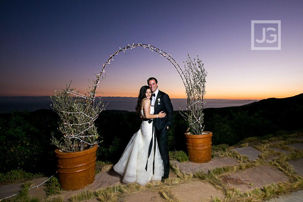 rancho-del-cielo-malibu-wedding-0072