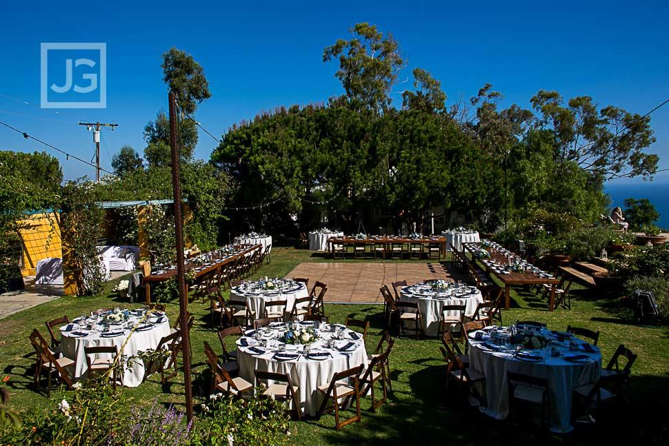 rancho-del-cielo-malibu-wedding-0074