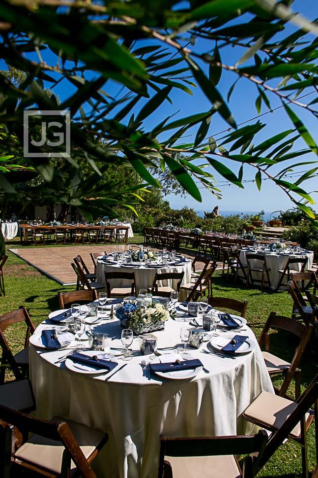 rancho-del-cielo-malibu-wedding-0074'