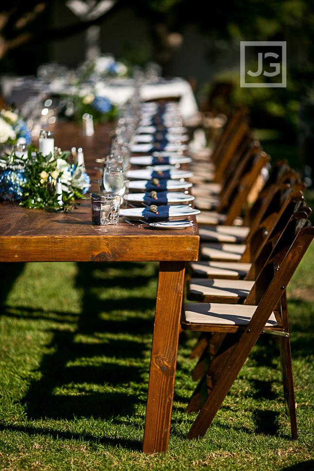 rancho-del-cielo-malibu-wedding-0079
