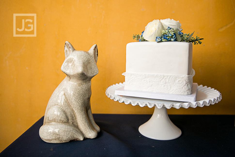 rancho-del-cielo-malibu-wedding-0095