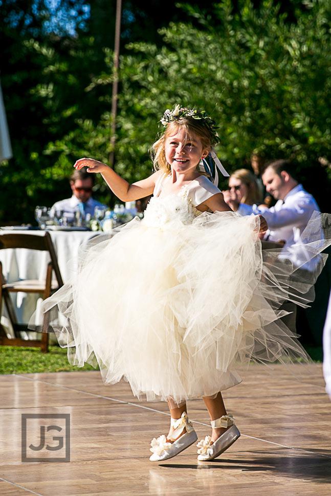 rancho-del-cielo-malibu-wedding-0100