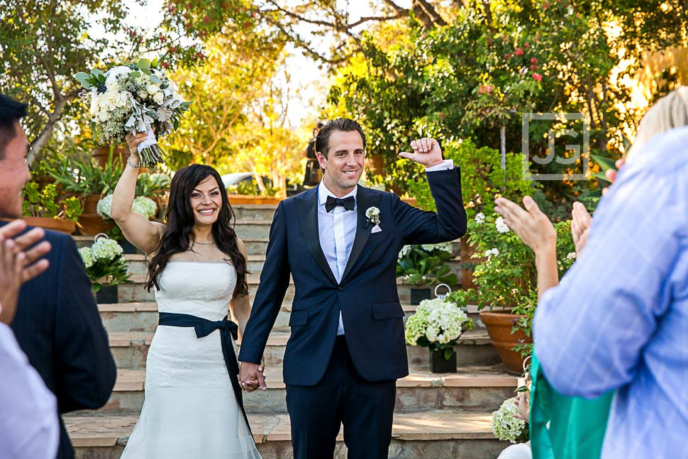 rancho-del-cielo-malibu-wedding-0103