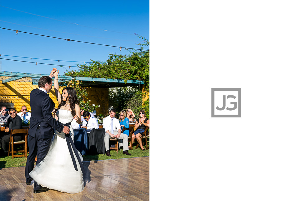 rancho-del-cielo-malibu-wedding-0104
