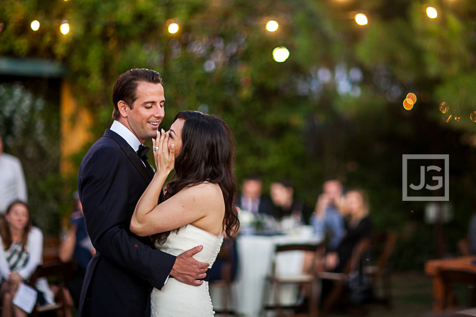 rancho-del-cielo-malibu-wedding-0106