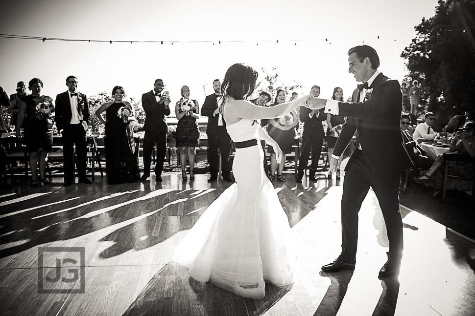 rancho-del-cielo-malibu-wedding-0109