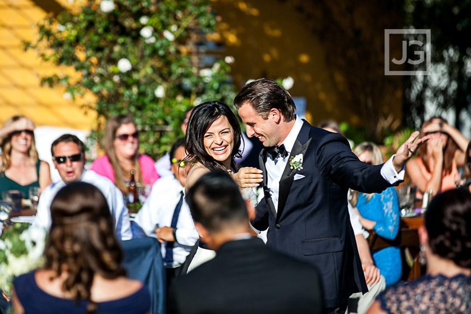 rancho-del-cielo-malibu-wedding-0110