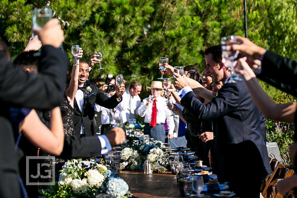 rancho-del-cielo-malibu-wedding-0115
