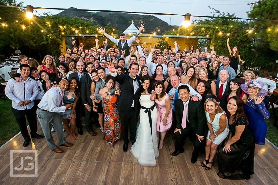 rancho-del-cielo-malibu-wedding-0139