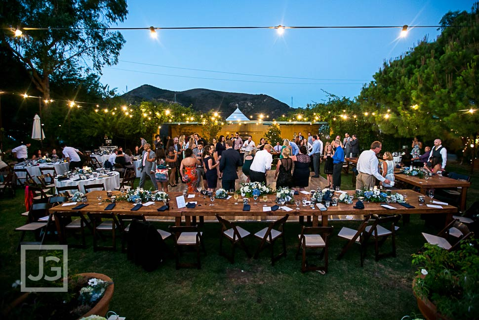 rancho-del-cielo-malibu-wedding-0141