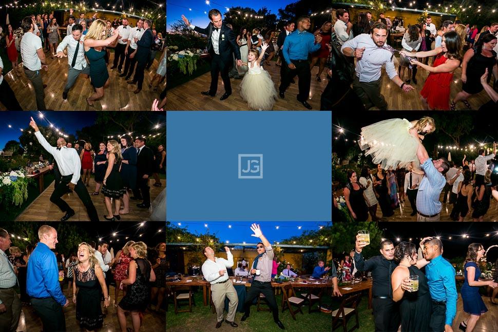 rancho-del-cielo-malibu-wedding-0147
