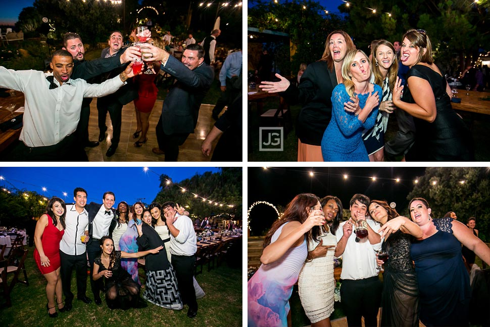 rancho-del-cielo-malibu-wedding-0148