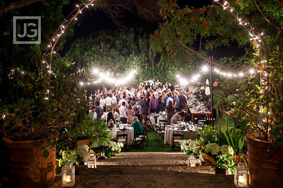 rancho-del-cielo-malibu-wedding-0152